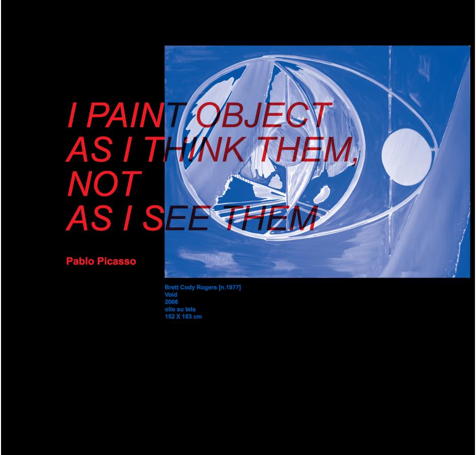 Art51_Web_A